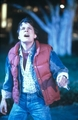 Marty McFly  - back-to-the-future screencap
