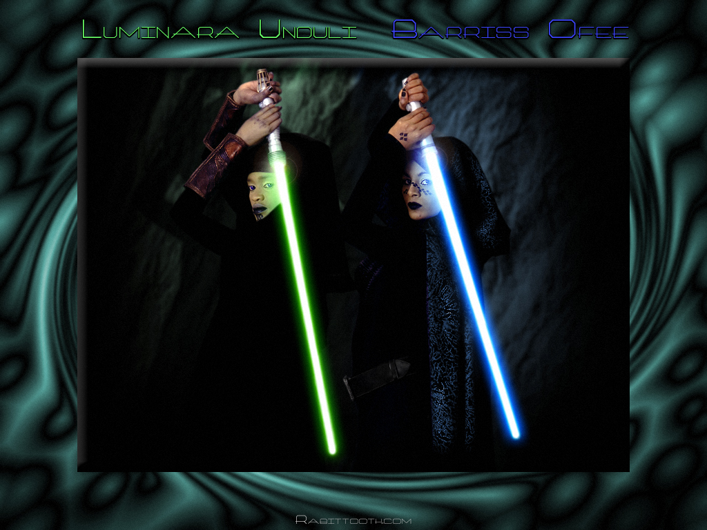 Star Wars Jedi Images Master And Padawan HD Wallpaper Background Photos