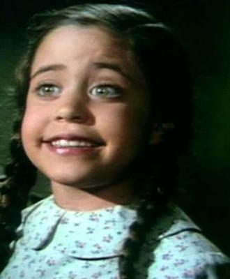 "Melissa ""Missy"" Francis as Cassandra Cooper"