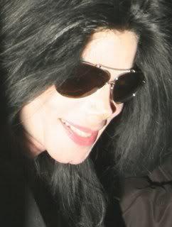 Michael Jackson N1