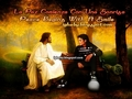 Michael Jackson with God - michael-jackson photo