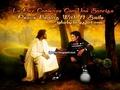 Michael Jackson with God - michael-jackson photo