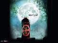 Midnight Caller - sookie-stackhouse wallpaper