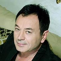 Mile Kitić - <b>mile-kitic</b> Icon - Mile-Kiti-mile-kitic-23816828-200-200