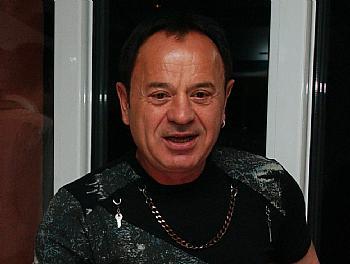 Mile Kitić