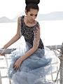 Miss Thailand Universe 2011 - Sound of 80's