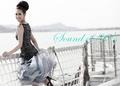 Miss Thailand Universe 2011 -Sound of 80's
