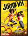 Movie Poster - corbin-bleu photo
