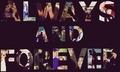 Naley(ネイサン&ヘイリー) ♥