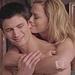 Нейтан и Хэйли season 3! <3
