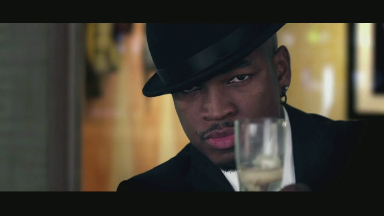 Ne Yo Images Ne Yo Hd Wallpaper And Background Photos