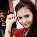 Nina Dobrev - leyton-family-3 icon