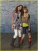 Nothing more - zendaya-and-bella-thorne icon