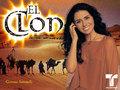 O Clone - minhas-telenovelas wallpaper