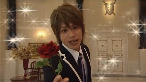 Ouran_Yusuke