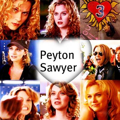 P.Sawyer