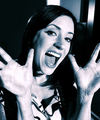 Paget - paget-brewster photo