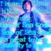 Percy Jackson Series photo called Percy Jackson Quote