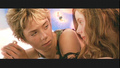 Peter Pan - jeremy-sumpter-as-peter-pan photo