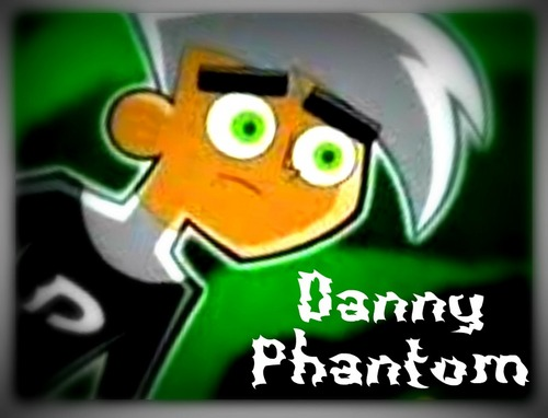 Picnik - danny-phantom-fan-club Photo