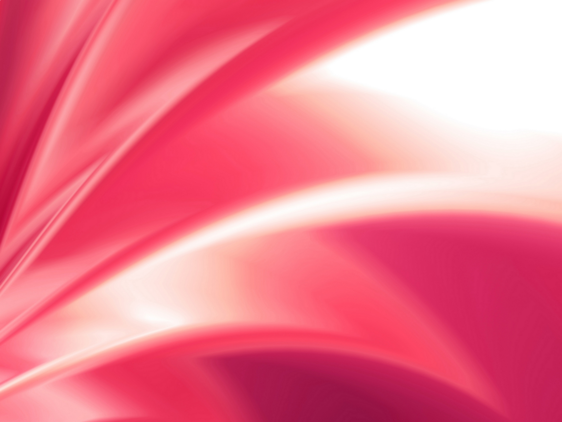 Pink abstraction - Pin...