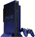 Playstation - playstation photo