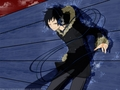 Psychedelic Dreams - durarara wallpaper