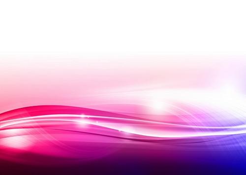 Purple shadees