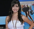 RBM.M - rebecca-black photo