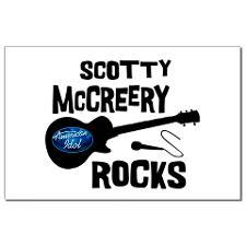 bila mpangilio Posters of Scotty :))