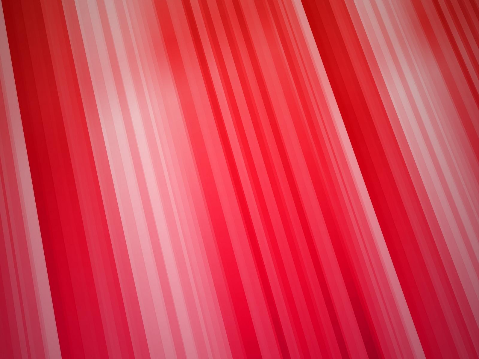 Red Wallpaper Red Wallpaper 23886868 Fanpop