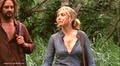 Sawyer and Juliet - sawyer-and-juliet screencap
