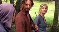 Sawyer and Juliet - sawyer-and-juliet screencap