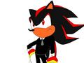 Shadow in formal (CRANKY)