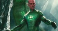 Sinestro!  - green-lantern photo