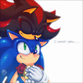 Sonadow can be here if it wants...-_-