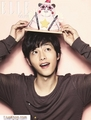 Song Joongki - song-joong-ki photo