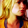 Sookie Stackhouse photo with a portrait entitled Sookie S. <3