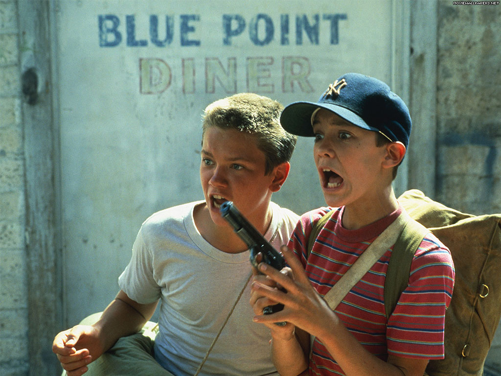 stand by me movie essay kenglish stand by me essay stand by me stand by me movie essay stand by me stand by me photo stand by me stand