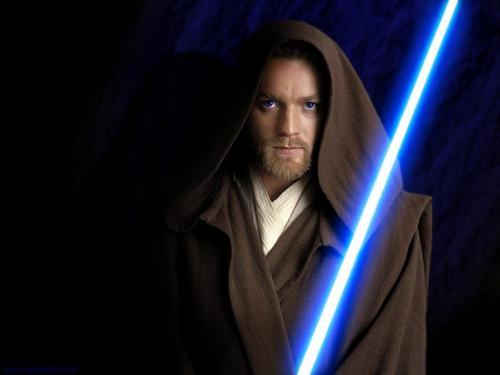 Starwars Jedi clone wars