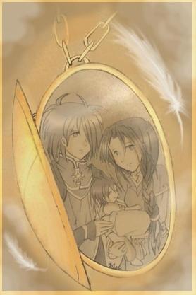 TEH FAMILY