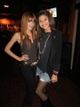 Take a deep breath and have FFUUUNNN!!!! - zendaya-and-bella-thorne screencap