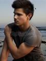 Taylor Lautner - bad-boys photo