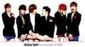 Teen top comback teaser pic