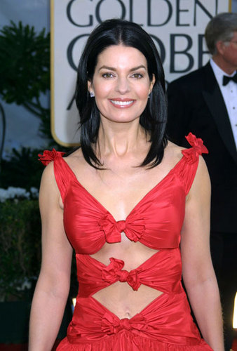 The 59th Annual Golden Globe Awards [January 20, 2002]