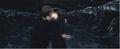 The Kiss! - romione screencap