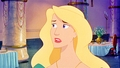 The Swan Princess - Odette - animated-movies screencap