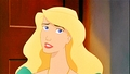 The Swan Princess - swan-princess screencap