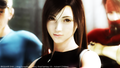 Tifa - final-fantasy photo