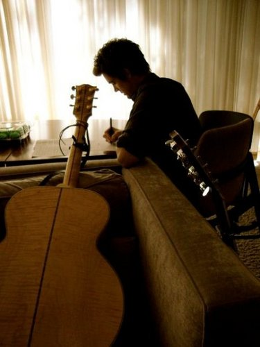 Tyler Hilton wolpeyper containing a living room and a family room titled TylerHilton